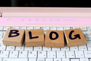 ブログ始めるならどこがいい