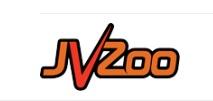 JVZoo ASP 登録 使い方